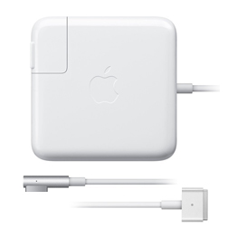 Apple Power Adapters & Cables