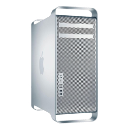 Apple Mac Pro Spares