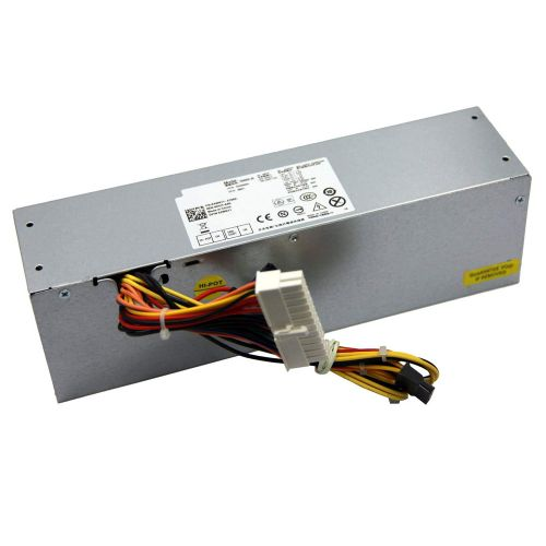 Dell 240W SFF Power Supply for OptiPlex 390-990 & 3010-9010