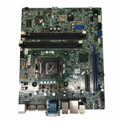 Dell Optiplex 7020 SFF Motherboard Intel LGA1155 Refurbished