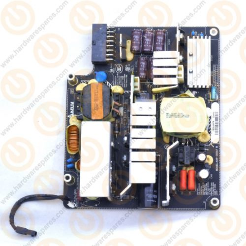 "Apple iMac 27"" 310W Power Supply for 2009-2011 iMacs"