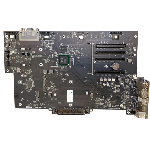 Apple Mac Pro Backplane/Logic Board for 2010-2012 Models