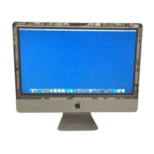 "Apple iMac 21.5"" LCD Display Mid 2009 A1311 (Grade B)"