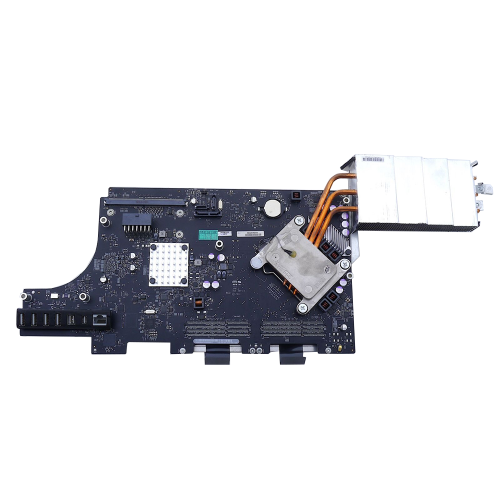 "Apple iMac 27"" i3 3.2GHz Logic Board Mid 2010 A1312"