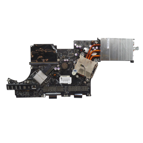 "Apple iMac 21.5"" i3 3.2GHz Logic Board 2010 A1311"