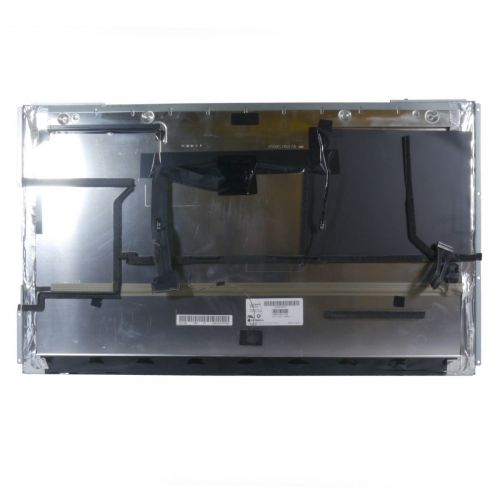 "Apple iMac 27"" LCD Display 2010 A1312"