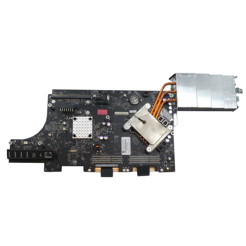 "Apple iMac 27"" i7 2.93GHz Logic Board Mid 2010 A1312"
