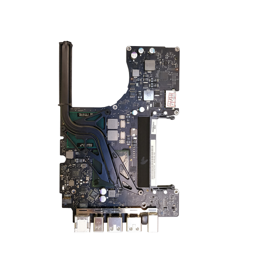 "Apple MacBook 13"" Logic Board C2D 2.26GHz 2009 A1342"