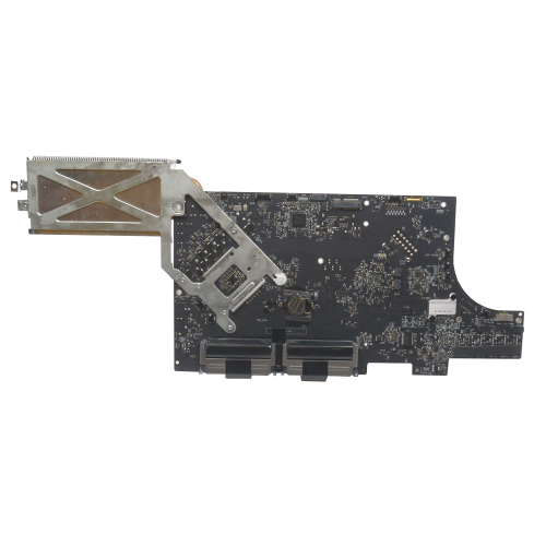 "Apple iMac 27"" i7 3.1GHz Logic Board 2011 A1312"