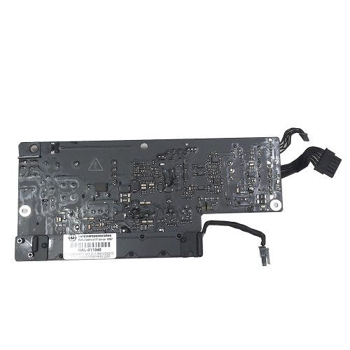 "Apple iMac 21.5"" 185W Power Supply 2013 A1418"