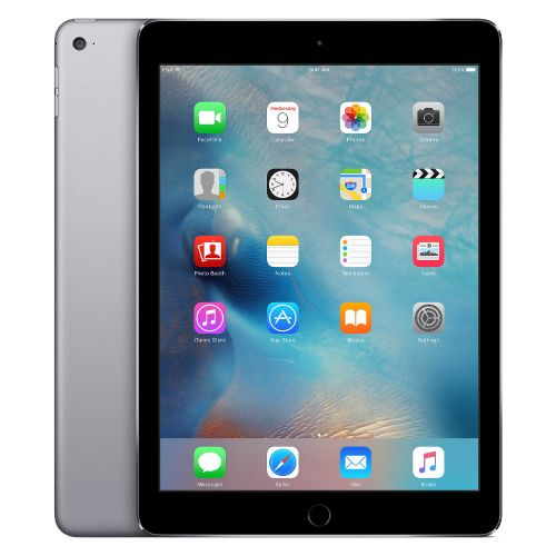 Apple iPad Air 2 32GB Space Grey Refurbished