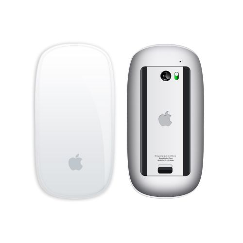 Apple Magic Mouse Refurbished