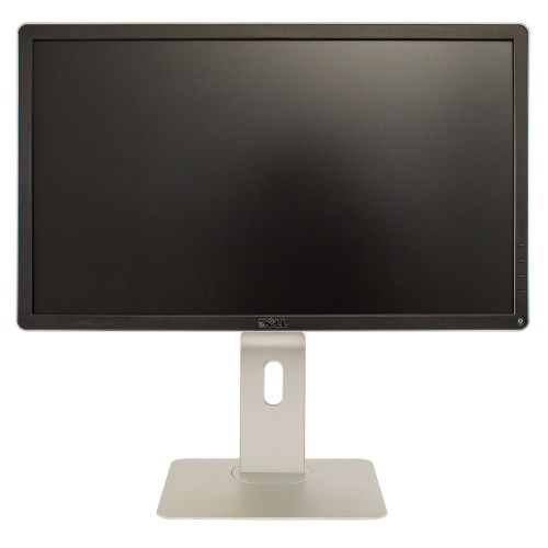 "Dell 24"" Widescreen Monitor Refurbished"
