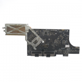 "Apple iMac 27"" i5 2.7GHz Logic Board Mid 2011 A1312"