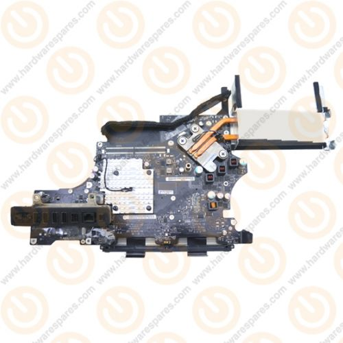"Refurbished Apple iMac 20"" Core 2 Duo 2.66GHz Logic Board Early 2009 A1224"