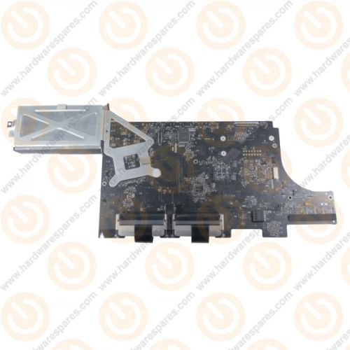 "Refurbished Apple iMac 27"" Core 2 Duo 3.06GHz Logic Board Mid 2009 A1312"