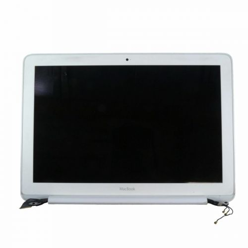 "Refurbished Apple MacBook 13"" LCD Screen Assembly Mid 2010 A1342 (Grade B)"