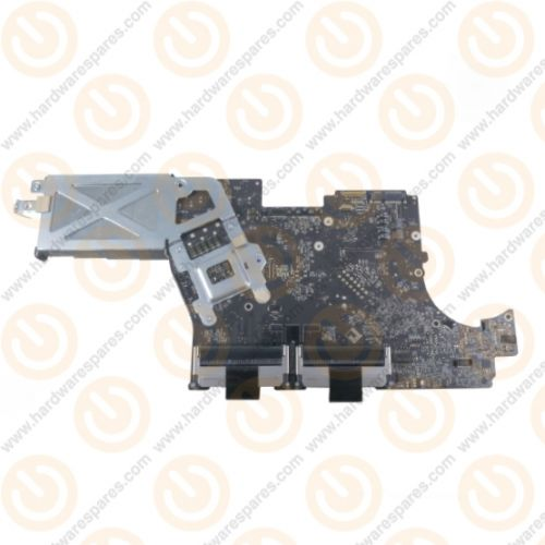 "Refurbished Apple iMac 21.5"" i3 3.06GHz Logic Board Mid 2010 A1311"