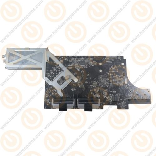 "Refurbished Apple iMac 27"" i5 2.8GHz Logic Board Mid 2010 A1312"