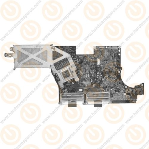 "Refurbished Apple iMac 21.5"" i5 2.5GHz Logic Board Mid 2011 A1311"