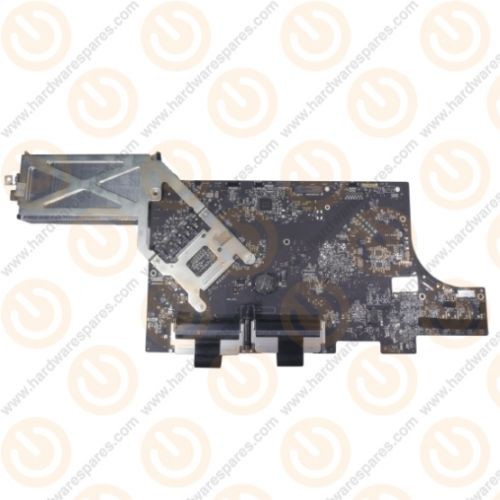"Refurbished Apple iMac 27"" i7 3.4GHz Logic Board Mid 2011 A1312"