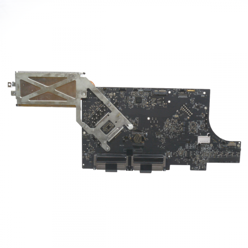 "Refurbished Apple iMac 27"" i5 2.7GHz Logic Board Mid 2011 A1312"