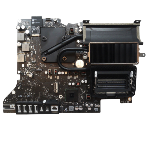 "Refurbished Apple iMac 27"" i7 3.4GHz Logic Board Mid 2012 A1419"