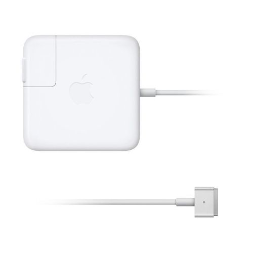 Refurbished Apple 60W MagSafe 2 Power Adapter