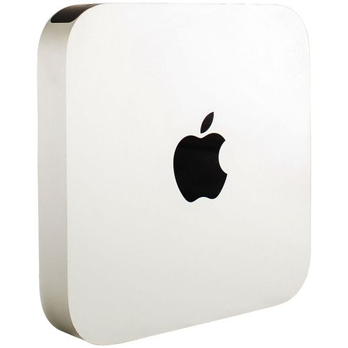 Apple Mac mini 2.6GHz Core i5 8GB 1TB 2014 A1347 Refurbished