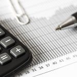 HOW TO STREAMLINE AN IT BUDGET WITHOUT AFFECTING QUALITY