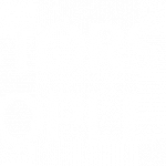 HARDWARE ASSOCIATES LIMITED RECOGNISED AS AN INVESTOR IN PEOPLE