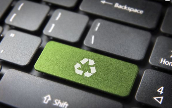 How To Safely Recycle Your Old Hardware - Three Important Steps