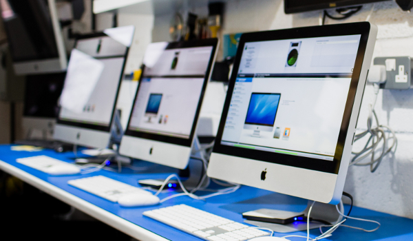 How to Know When You Should Upgrade Your Apple iMac